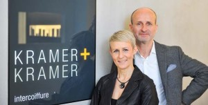 Friseur-Kramer-und-Kramer
