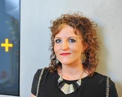 Profilbild-Friseur-Alina-Behrmann