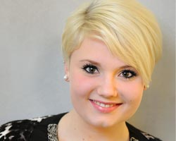 Profilbild-Friseur-Antonia-Gronau