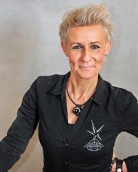 Profilbild-Friseur-Kirstin-Kramer