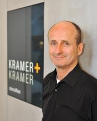 Profilbild-Friseur-Matthias-Kramer