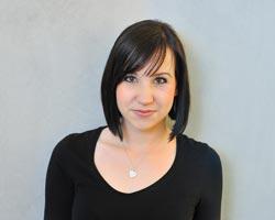 Profilbild-Friseur-Sabrina-Mohr