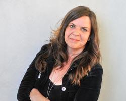 Profilbild-Friseur-Sylvia-Kiesslich