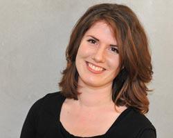 Profilbild-Friseur-Yvonne-Worreschk