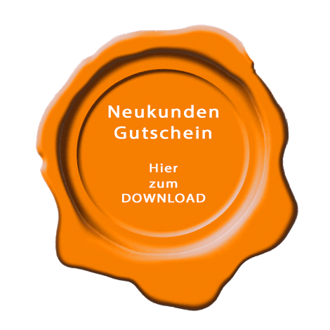 button-neukunden