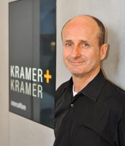 Matthias-Kramer-profil