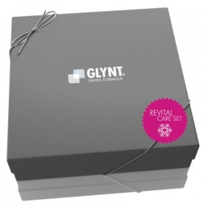 glynt-revital-care-set-2015-hc24