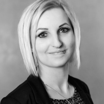 Alina Kuck