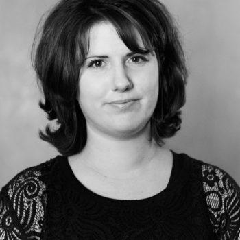 Yvonne Worreschk